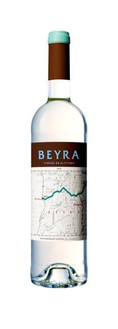 Beyra white