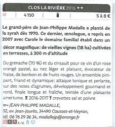 clos-de-la-riviere-2015